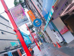 西門町,台湾,台北,Meat Up, カフェ、可愛い、インスタ映え