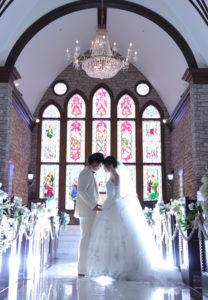 結婚式,フォトウエディング,ベルクラシック旭川